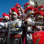 Los hoteles y apartamentos turísticos prevén un 100% de ocupación en Carnaval