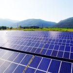 Energía solar y aerotermia, las energías renovables de moda