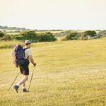 ¿Que es el Trekking? Su Definición