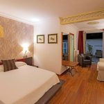 Sercotel suma un nuevo hotel en Figueres