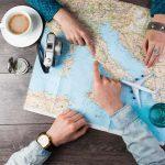 6 tendencias de viaje para el 2020