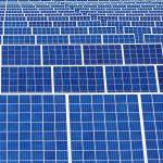 En 10 años el desarrollo de la energía solar podría ser vital para el coche eléctrico