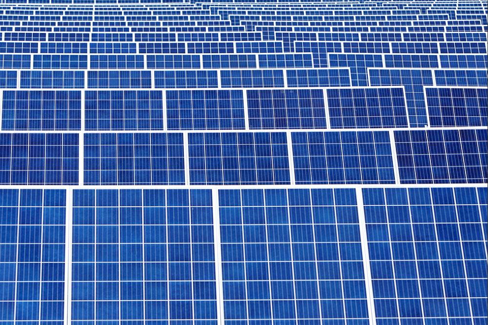 desarrollo-energia solar coche electrico