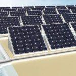 Este nuevo dispositivo solar puede convertir el agua salada en potable y producir energía al mismo tiempo