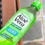 Bebida de Aloe Vera de Mercadona, estos son sus propiedades y beneficios