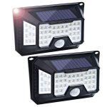 Iluminación Solar: Lámparas Solares para Jardín