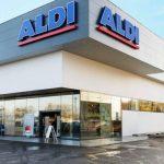 Aldi refuerza su expansión en España y abrirá cuatro nuevos supermercados en menos de un mes