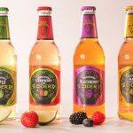 ¿Cuál es la mejor cerveza de marca blanca? ¿En qué supermercado se vende?