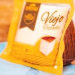Este es el queso más vendido de Mercadona: Queso Viejo Tostado