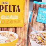 Los cereales sin azúcar de Mercadona que sí recomiendan los nutricionistas