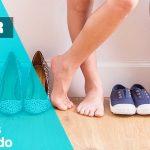 Mercadona: estas son todas las plantillas disponibles para tus pies y sus beneficios