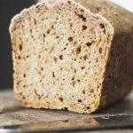 El pan 100% integral de Mercadona que más recomiendan los nutricionistas