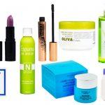 7 productos de Deliplus que puedes encontrar en Mercadona