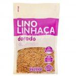 Semillas de Lino Mercadona: Beneficios y cómo tomarlas