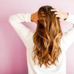 Tintes para el pelo de Mercadona por menos de 4 euros: ¿Funcionan?