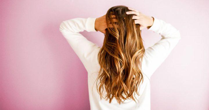 tintes para el pelo mercadona