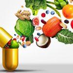 Vitaminas y complementos multivitaminicos de Mercadona que cuidan de tu salud