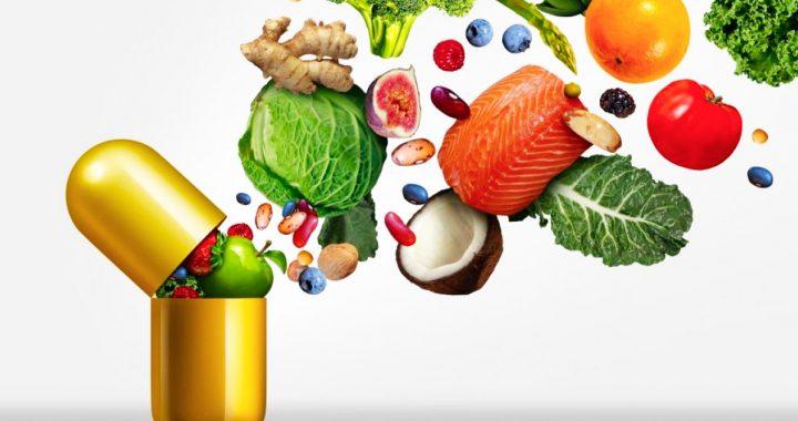 vitaminas multivitaminas mercadona