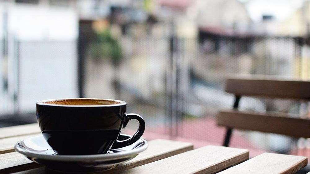 Capsulas Cafe Ristretto Expresso Mercadona