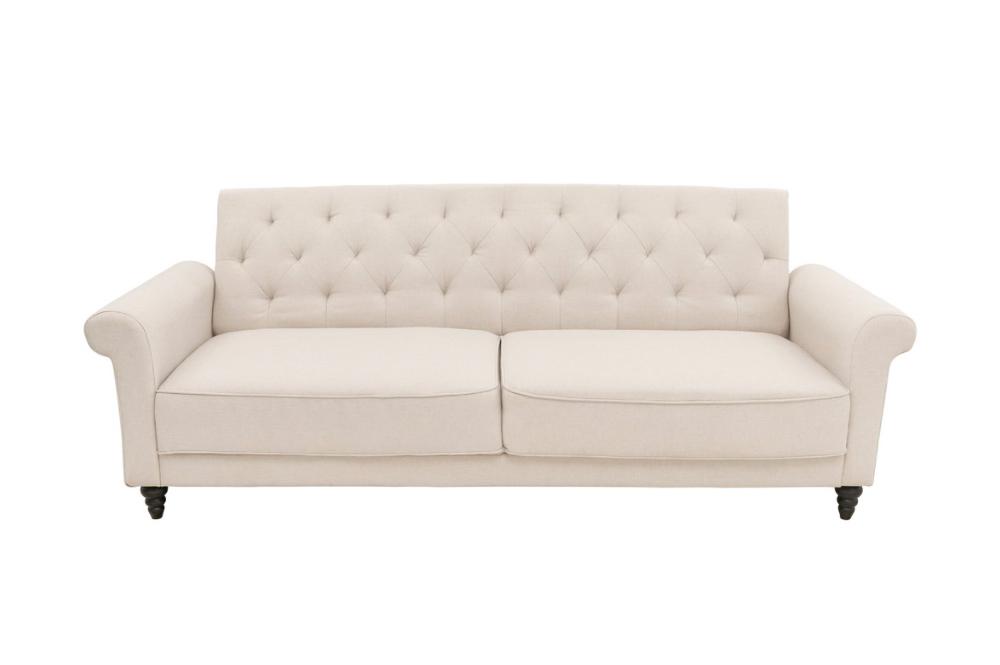 Sofa Cama Cervantes Conforama