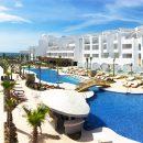 Hotel de 5 estrellas solo para adultos en Cádiz ha abierto TUI bajo su marca Sensimar