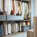Recomendaciones de Leroy Merlin para montar tu armario