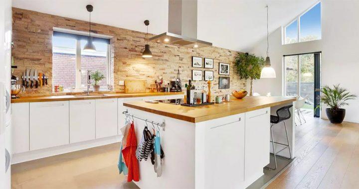 muebles de cocina conforama