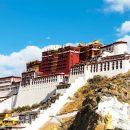 Viaje a Nepal para descubrir a su gente