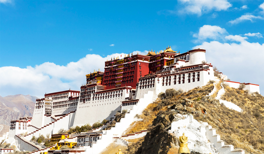 viaje a nepal