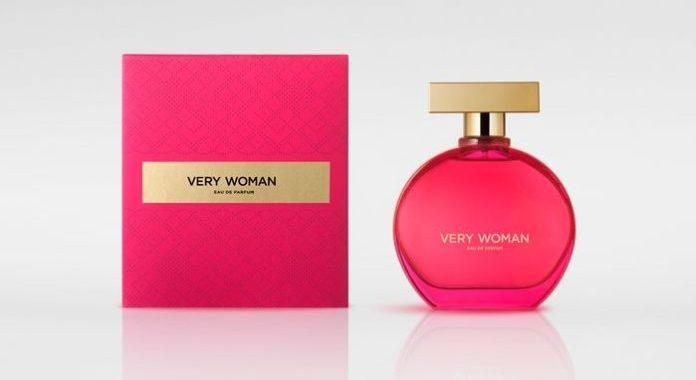 equivalencias perfumes mercadona