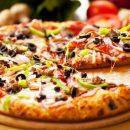 Las pizzas Hacendado de Mercadona son las pizzas Casa Tarradellas ¿És Así?