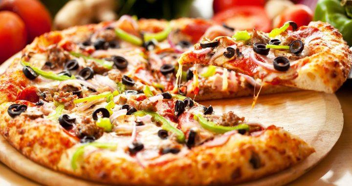 pizza casa tarradellas hacendado mercadona