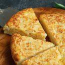 Mejores platos preparados de Mercadona: Migas, Tortilla de patatas, Pollo con tomate, Ensaladas verdes, Cremas calientes