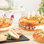 Roscones de Reyes de Mercadona y sus precios