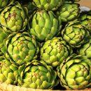 Mercadona: Cápsulas de Alcachofa, Café Verde, T-Sacia, Lipo Reductor, Cola de Caballo