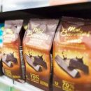 Beneficios del Chocolate Negro de Mercadona