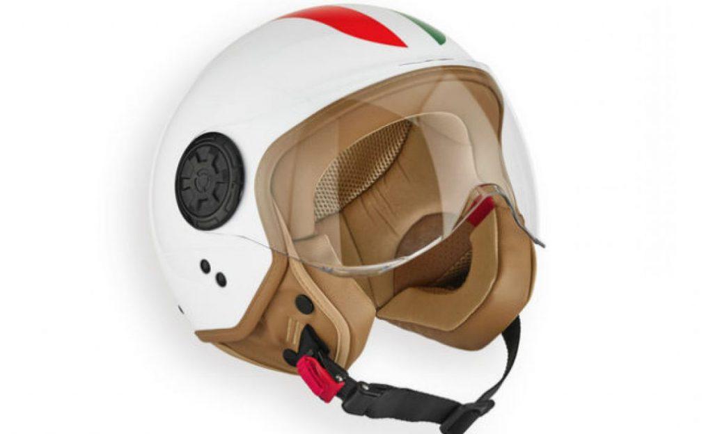 cascos de moto lidl