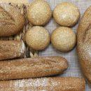 Pan 100% Integral de Carrefour recomendado por los Nutricionistas